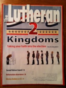 10-12 Lutheran Cover