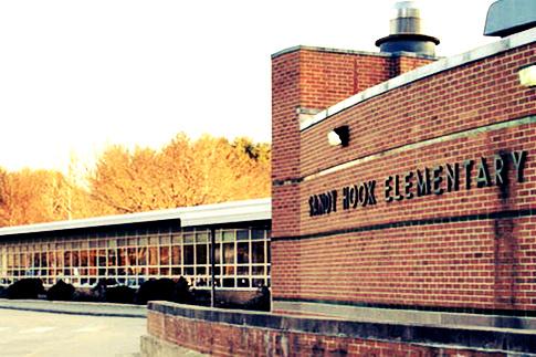 Sandy-Hook-Elementary-School-elite-daily