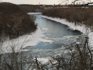Frozen River 2