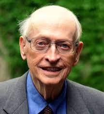 Paul Sponheim
